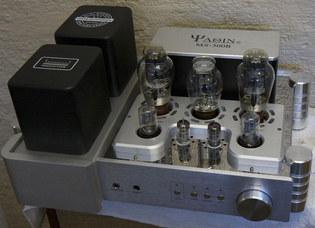 Planar Speaker Asylum Circuitgreen Actual Circuit Red Linkwitzriley Crossover
