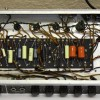 fender_superamp_2